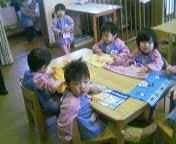 04-04-01_10-20.jpg