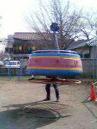 05-03-03_11-33.jpg